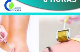 Mesoterapia Saúde