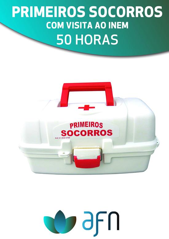 SOCORROS