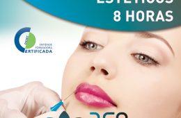 Injectaveis Estéticos